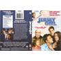 Jersey Girl Dvd Ben Affleck Liv Tyler Jennifer Lopez