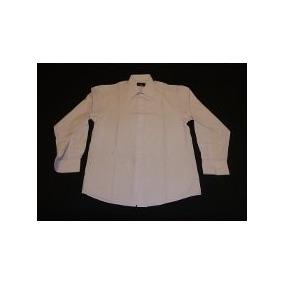 Camisas Mónaco Talle: 36 Al 50