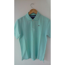 Chemise Tommy Hilfiger Unicolor 100% Original