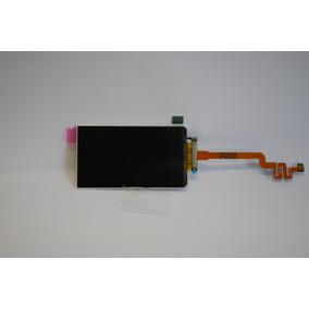 Ipod Nano 7 Tela Lcd Novo Original