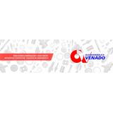 Kit Dirección Hidráulica F100 66 - 93