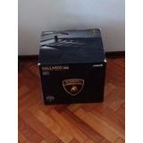 Volante Gallardo Evo (hp) Playstation 2 Playstation 3 Y Pc