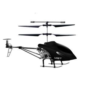 Vica Helicóptero Radiocontrol Mist Para Exteriores