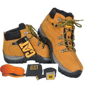 Sapato Por 20 Reais - Sapatos Amarelo no Mercado Livre Brasil 2b934da293