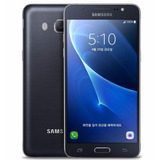 Samsung Galaxy J5 2016 / Cajas Selladas / 4 Tiendas Fisicas