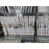 Mangas Hunter X Hunter 2x 19.990 Envio Gratis