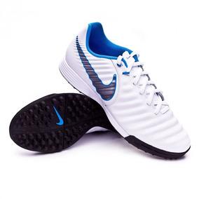 907f972ba15ab Zapatillas Nike Originales Talla 37 - Tenis Nike para Hombre en ...