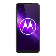 Motorola Moto One Macro Xt2016-2