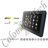 Touch Screen Tactil Vidrio Para Tablet X-view Proton Alpha 2