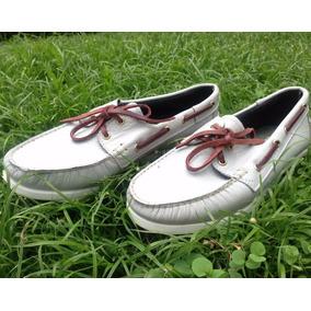 Zapatos Nauticos En Excelente Precios