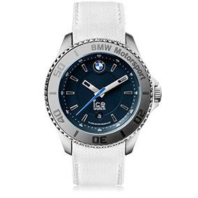 Watch Ice-watch Bmw Bm.wdb.b.l.14 Men´s Blue