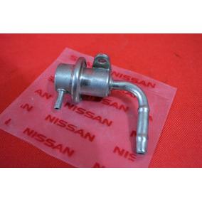 Regulador Gasolina Tsuru 98-17