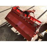 Rotovator - Rotocultivador Para 3 Puntos Tractor