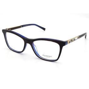 Oculos Fil Paris De Grau Ana Hickmann - Óculos em Paraná no Mercado ... f955cfe324