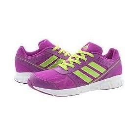 Tenis adidas Original Hyperfast Running D66069 Eco-ortholite