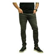 Kit 2 Calças Jeans Venda Especial
