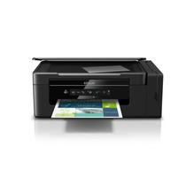 Impressora Multifuncional Ecotank L395 Wireless Epson