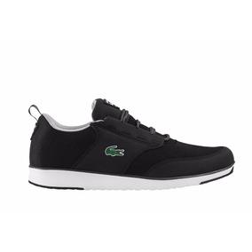 Zapatillas Urbanas Hombre Lacoste L. Ight 117 / Brand Sports
