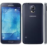 Celular Samsung Galaxy S5 G903 New Edition Dual Chip 4g 16gb