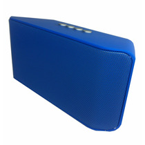 Bocina Bluetooth 5 En 1