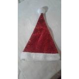 Cotillon Navidad 14900