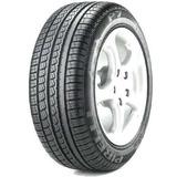 Neumaticos Nuevos 195 55 15 Pirelli P7 H