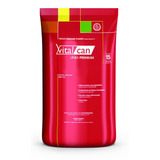 Vital Can Premium Adulto 15 Kg