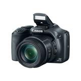 Camara Digital Canon Powershot Sx530 Hs