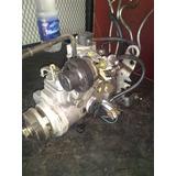 Bomba Inyectora De Peugeot 206 Diesel