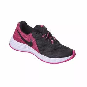 Tênis Nike Experience Rn5 Lindo Caminhada Academia Running