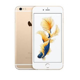 Iphone 6s 16gb Novo