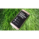 Samsung J7 Pro 32gb/3gb Original Libre Con Garantia!!
