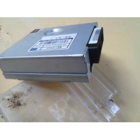 Modulo Cambio Automático Tração 4x4 4x2 Tr4 Pajero