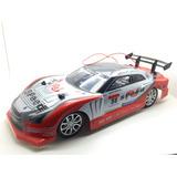 Carro Contro Remoto Adrenalina Drift - Art Brink