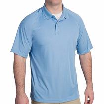 Camisa Chemise Columbia Bunker Basin Men