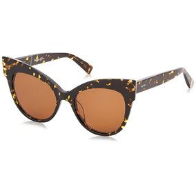 Oculos Max Mara Anita - Óculos De Sol no Mercado Livre Brasil d1d559c84e