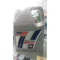 Pentosin Oleo De Motor 5w30 5l Para Nova Sprinter Vw Amarok