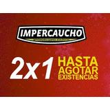 Impermeabilizante 12 Años Reciclado De Llanta - Impercaucho
