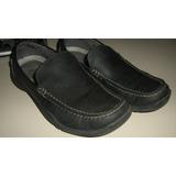 Remate Zapatos Skechers Para Caballeros En Oferta