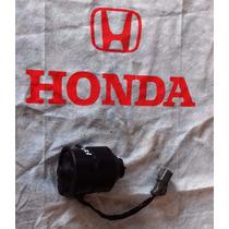 Motor Ventoinha Honda Crv 2007 2008 2009 2010 2011- Radiador