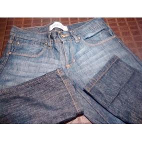 Pantalon Mujer Wupper Comonuevo Sin Uso