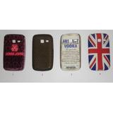 Capa Case Capinha Samsung Galaxy Y Duos S6102