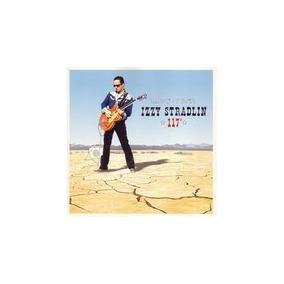 Cd Izzy Stradlin 117- Usa