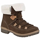 Zapatillas Merrell Mujer (columbia, Salomon, Lippi, The Nor