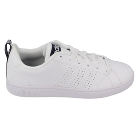 Tenis adidas Advantage Clean Cl