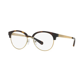 7d247ec5f76b7 Michael Kors Anouk Mk 3013 - Óculos no Mercado Livre Brasil