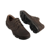 Zapatos Clarks Rico Rise Originales