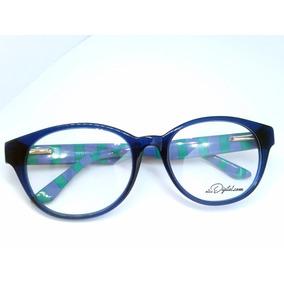 Oculos De Grau Parecido Com O Do Mc Gui - Óculos no Mercado Livre Brasil 646b80b959