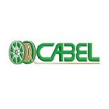 Cable 4 Thw 100% Cobre