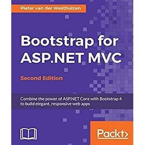 Libro Bootstrap